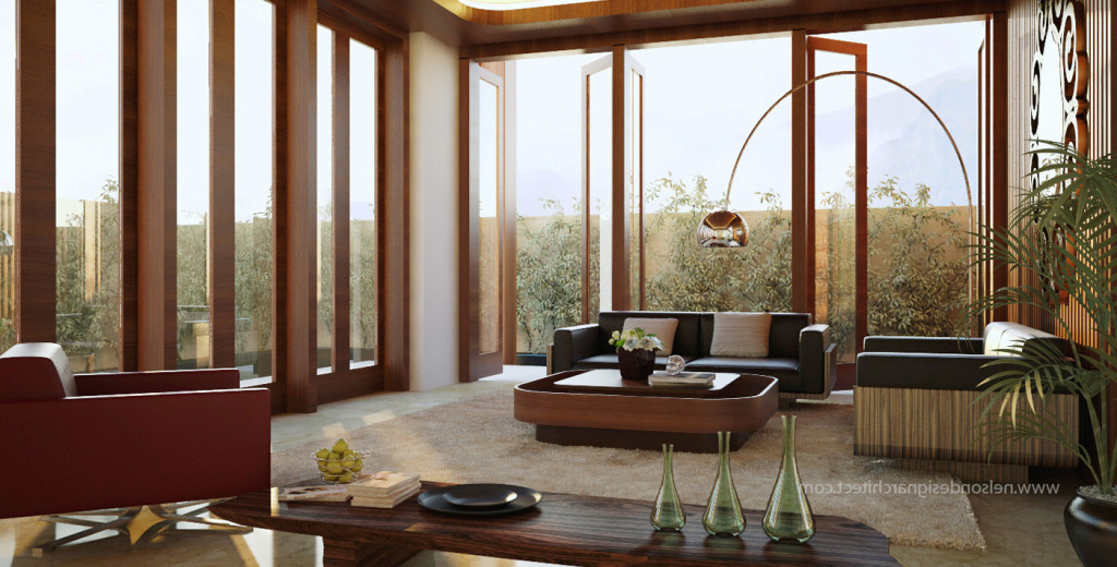 Living-Room-Design copy