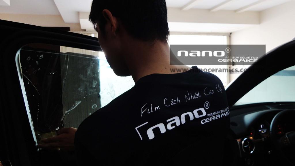 film cach nhiet nano-ceramics